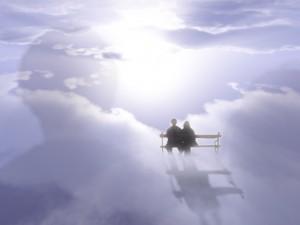 ישועה מהשמיים