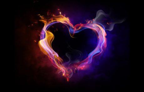 לב נשבר אל מול עצבות. מה ההבדל?